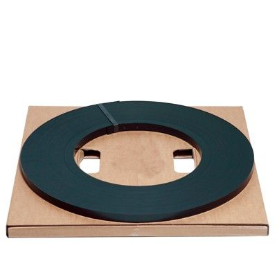 Steel Strapping Reels