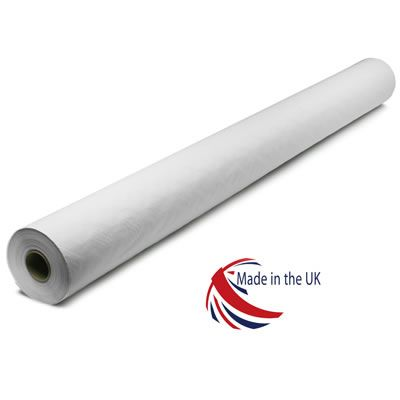 Banqueting Rolls and Table covers