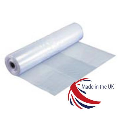 Pallet Covers And Gusseted Shrink Tubing