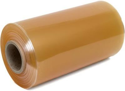 Clingfilm for meat (PVC stretch film)
