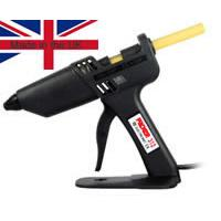 12mm Glue Guns And Glue
