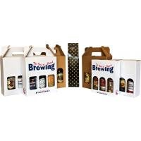 Wine & Beer Carriers