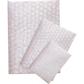 Bubble Bags Flush Top