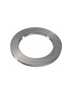 Stainless Steel Banding 19mm X 30m