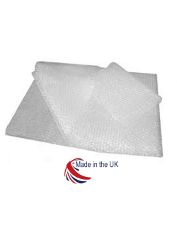 Bubble Sheet Small Bubble 300mm x 400mm 500/Box