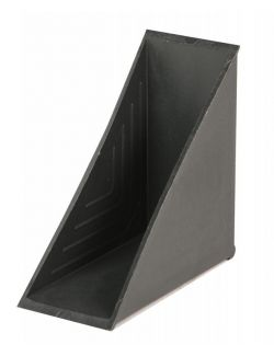 Closed Corner Protectors (700 per box) 60mm x 60mm x 28mm