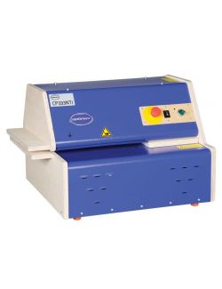Tabletop Carton Shredder - 12mm Thick x 320mm Wide