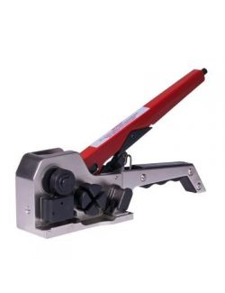 12mm Combination Tool use with PP/Pet Strapping