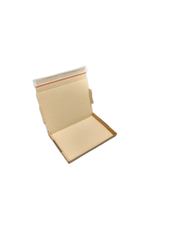 Pricing In Proportion Mailing Boxes