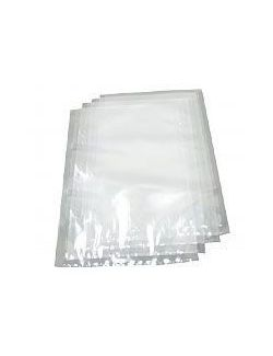 vacuum packing pouches