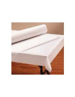 Table Cover Sheets 250 Sheets/Pack