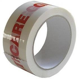 Handle With Care Tape 36/Pack