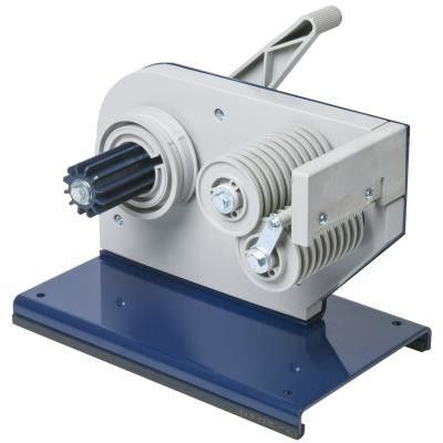 Lever Operated Bench Dispenser Pre Determined Length