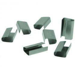 Polypropylene Strapping Seals