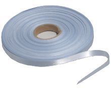 1.5cm Double Faced Satin Ribbon 100m