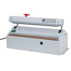 magneta heat sealer