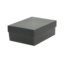 Gift Box A5 80mm 25/Pack