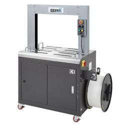 High Speed Automatic Strapping Machine