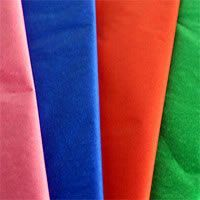 Coloured Tissue Paper (approx 480 Sheets)
