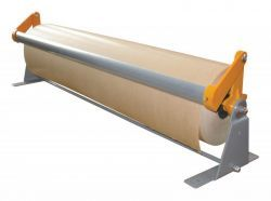 Counter Roll Holder 500mm