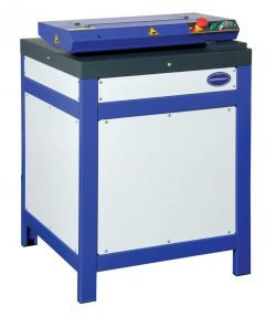 Carton Shredder - 18mm Thick x 420mm Wide