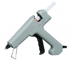 12mm Glue Gun