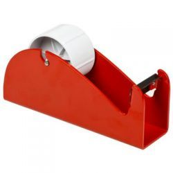 Heavy Duty Bench Dispenser for up to 50mm tape