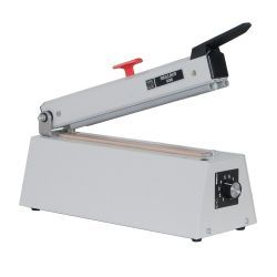Sealboy Heat Sealer