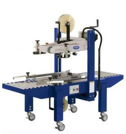 Semi Auto Box Sealer - CT20U