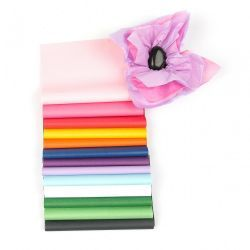 coloured-tissue-paper