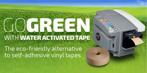 Gummed-Paper-Tape-For-Sale